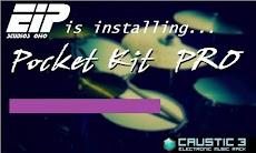 Caustic 3 PocketKit Proのおすすめ画像2