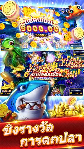 999 Tiger Casino 1.7.3 screenshots 18