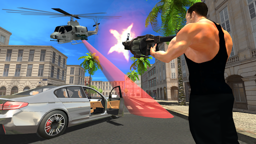 Real Crime 3D Apkfinish screenshots 21