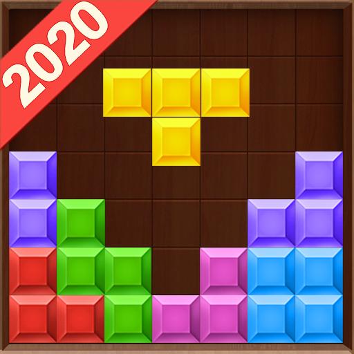 Brick Classic - Gioco di mattoni