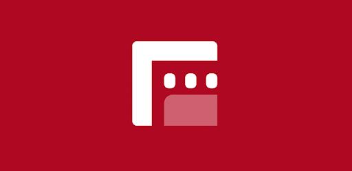 FiLMiC Pro: Professional HD Manual Video Camera .APK Preview 0