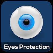 Eye Care Light: Blue Light Filter & Night Screen