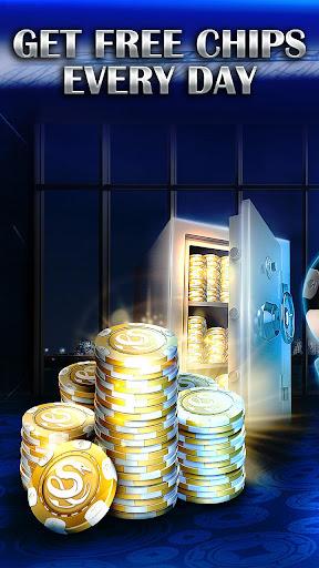 Live Holdu2019em Pro Poker - Free Casino Games  Screenshots 3