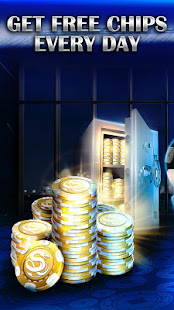 Live Holdu2019em Pro Poker - Free Casino Games 7.33 Screenshots 3