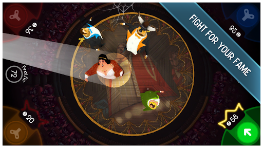 King of Opera - Party Game! 1.16.41 Screenshots 8