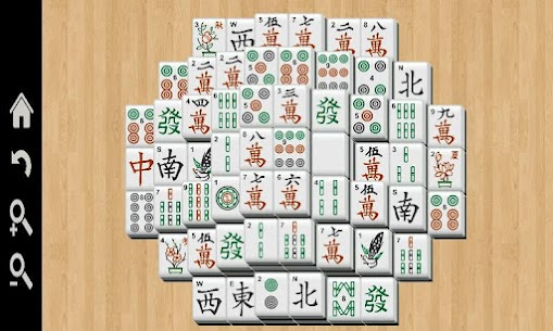 Mahjong  Apps on For Pc – How To Download It (Windows 7/8/10 And Mac) 2