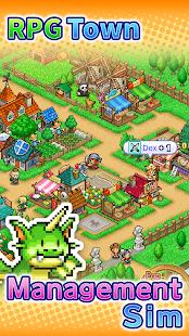 Dungeon Village 2 mod apk