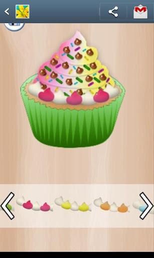 Bakery cooking games apkdebit screenshots 3