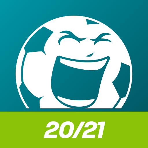 Euro Football App 2020 in 2021 - Live Scores