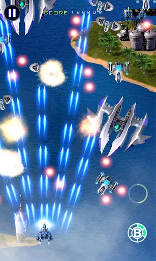 Star Fighter 3001 Free  screenshots 2