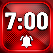Alarm Clock ⏰