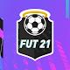FUT 21 Packs by FUTGod per PC Windows