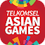 Telkomsel Asian Games
