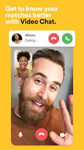 dating app i löddebygden fors singel kvinna