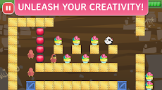 Coda Game - Make Your Own Gameのおすすめ画像1