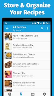 AnyList: Grocery Shopping List & Recipe Organizer v1.8.0 [Premium] 3