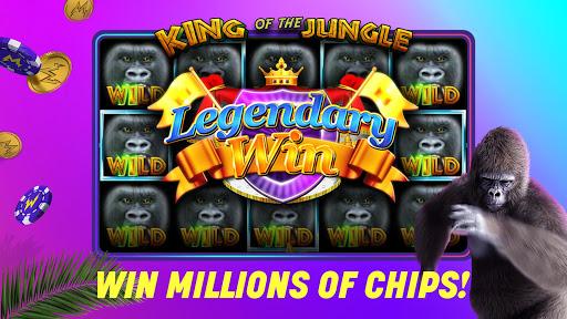 Wildz.fun Casino 4.8.75 screenshots 2