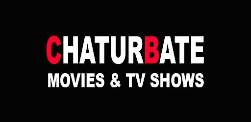 Chaturbate app