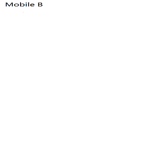 Mobile Battleground - Blitz APK