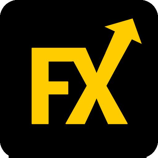 tutoriale forex pentru începători