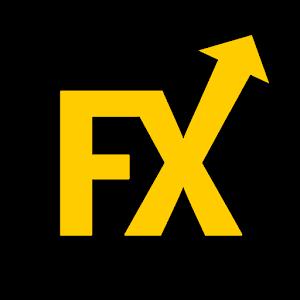 Forex Tutorials Forex Trading Simulator 2.12 by Intamac Technologies Limited logo