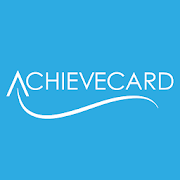 AchieveCard – Mobile Banking