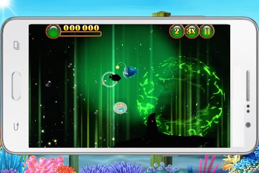 Big fish eat small fish 1.0.26 screenshots 13