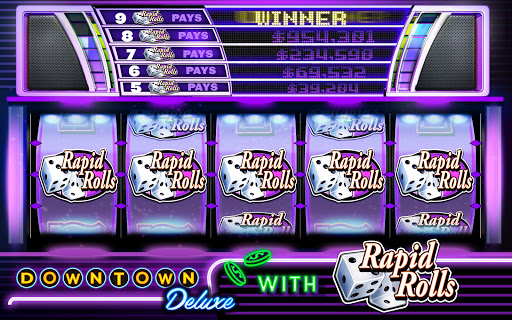 Play Big Fish Casino Online - The Real Money Online Roulette Casino