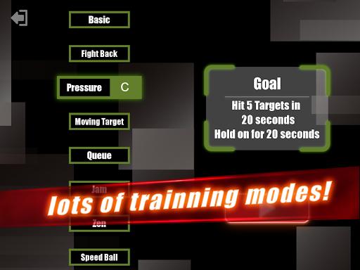 Winner Camp  screenshots 8