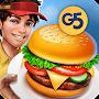 Stand O'Food City: Trò chơi này sẽ giúp bạn trở thành chủ cửa hàng Hamburger icon
