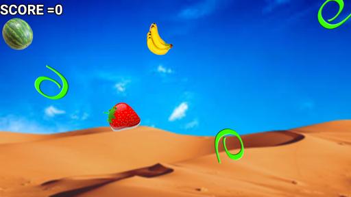 kidsodiaplay screenshot 3