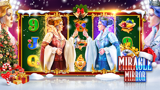 Winning Slots casino games:free vegas slot machine screenshots 11