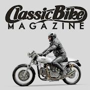 Classic Bike Magazine