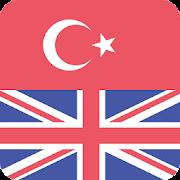 Turkish English Offline Dictionary & Translator
