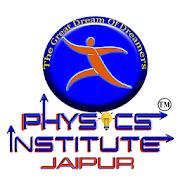 Physics Institute Jaipur