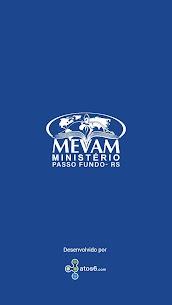 Mevam Passo Fundo 1.0.38 APK + MOD (Unlocked) 1