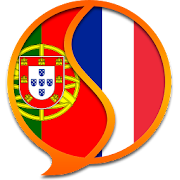 French Portuguese Dictionary F