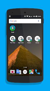 Pixoff MOD APK: Battery Saver (Premium Feature Unlock) Download 8
