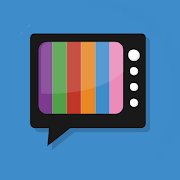 Ludio player HD All Formats For IPTV