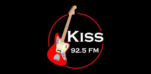 Free Kiss FM São Paulo 4