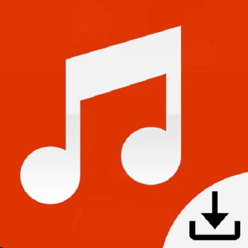 Las Mejores Aplicaciones para Bajar Musica Gratis