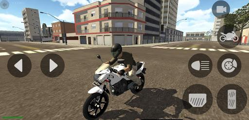 Indian Bikes Driving 3D 4 Pc-softi 7