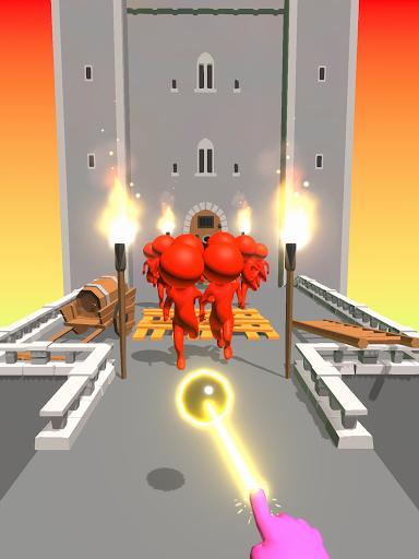 Magic Finger 3D 1.1.3 screenshots 23