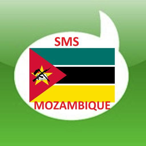 Free SMS Mozambique For PC Windows (7, 8, 10 and 10x) & Mac Computer
