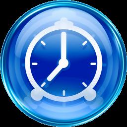 Androidアプリ スマートアラーム 目覚まし時計 ライフスタイル Androrank アンドロランク