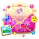 ユニコーン招待状 - Androidアプリ
