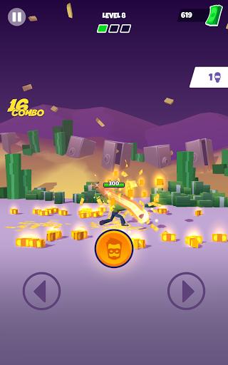 Invincible Hero 0.5.3 screenshots 13