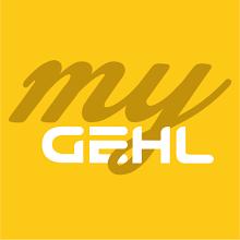 MyGehl Dev APK