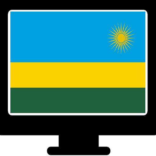 Rwanda Live TV