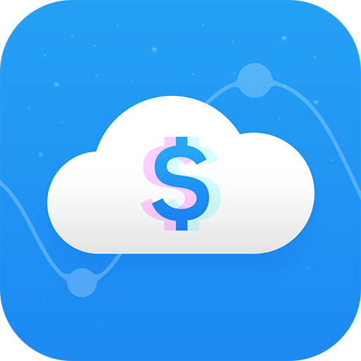 iSaveMoneyGo - Monthly budget & spending tracker